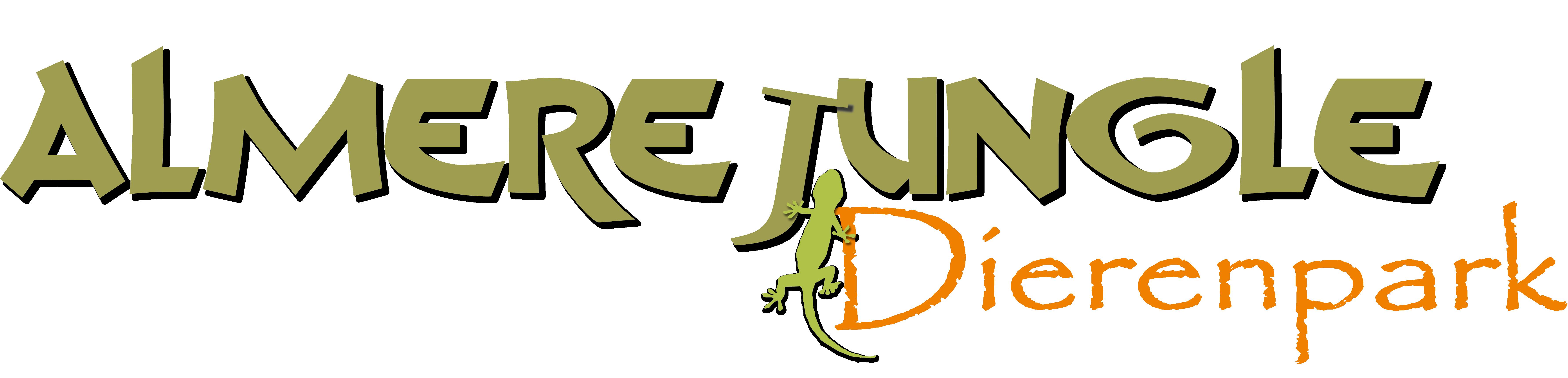 Almere Jungle