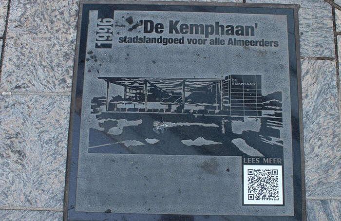 Kemphaan1978b